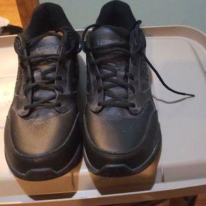New balance Leather 928v3 size 12